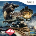 Monster Hunter 3 (Wii) kody