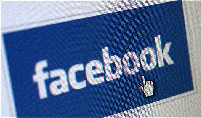 Pierwszy FPS na … Facebooku!