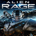 Alien Rage (PC) kody