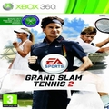 Grand Slam Tennis 2 (X360) kody