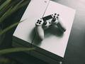 Xbox One X najpotężniejsza konsola na rynku