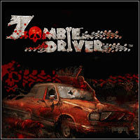 Zombie Driver - Trailer (Gameplay)