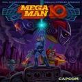 Mega Man 10 (Wii) kody