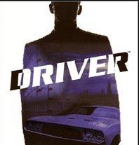 Driver (PC; 1999) - Intro