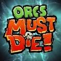 Orcs Must Die! Śmierć orkom (PC) kody