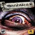 Manhunt 2 (PC) kody