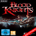 Blood Knights (PC) kody