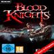 Blood Knights (PC)