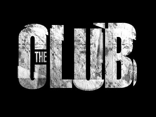 The Club (2008) - Zwiastun (Dragov)