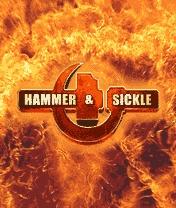 Hammer & Sickle: Czerwony Sztorm (PC; 2005) - Prezentacja gry