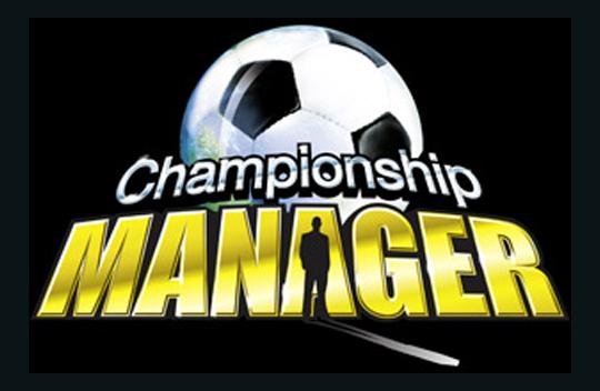 Koniec sieciowego Championship Manager'a