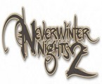 Neverwinter Nights 2 - Muzyka z gry (walka ze smokiem)