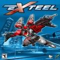 Exteel (PC) kody
