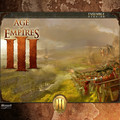 Kody do Age of Empires III (PC)