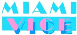 Miami Vice (2004) - Zwiastun