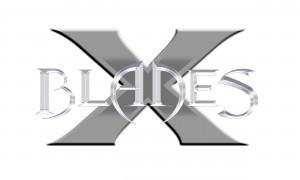 X-Blades - Zwiastun