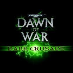 Warhammer 40,000 Dawn of War: Dark Crusade (PC) - Prezentacja gry (CD Projekt)