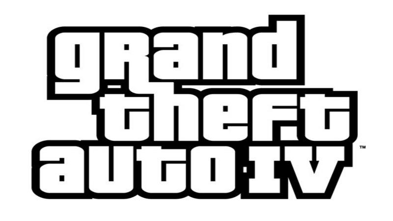 Dodatki do GTA 4 w końcu nie tylko na Xboxa !