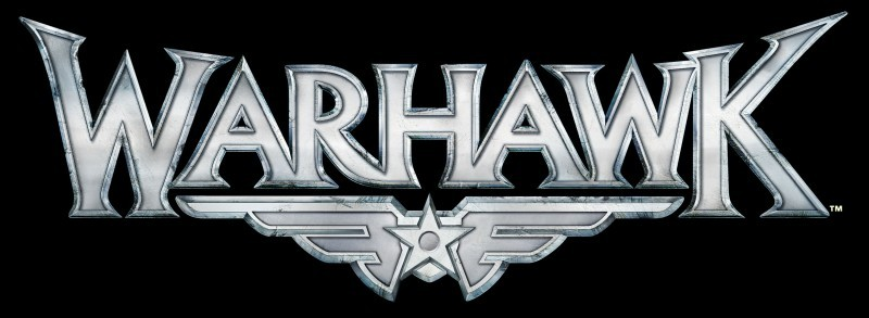 Warhawk - Zwiastun