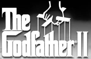 The Godfather II - Zwiastun (Rodzina)