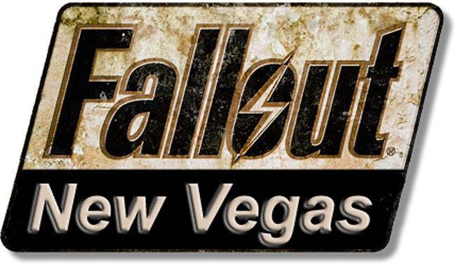 Nowe screeny z Fallout: New Vegas!