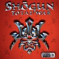 Kody Shogun: Total War (PC)