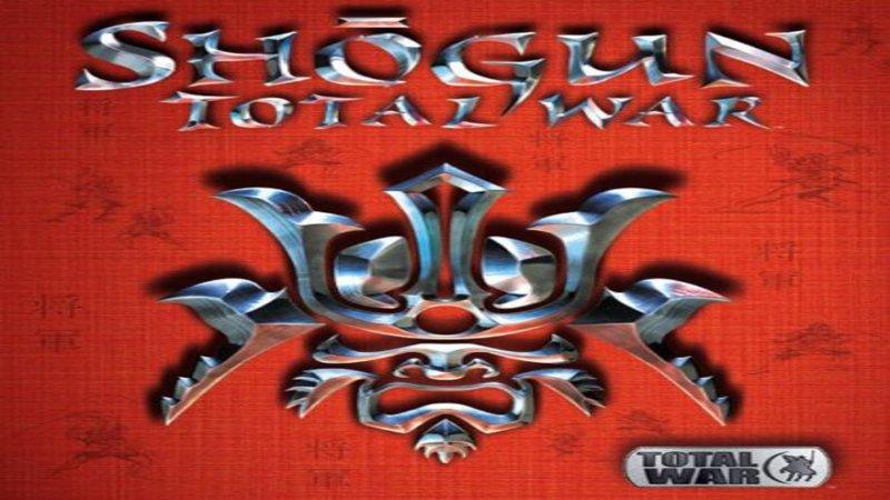 Kody Shogun: Total War (PC)