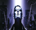 Deus Ex - sountrack (The Synapse)