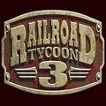 Railroad Tycoon 3 (PC; 2003) - Zwiastun