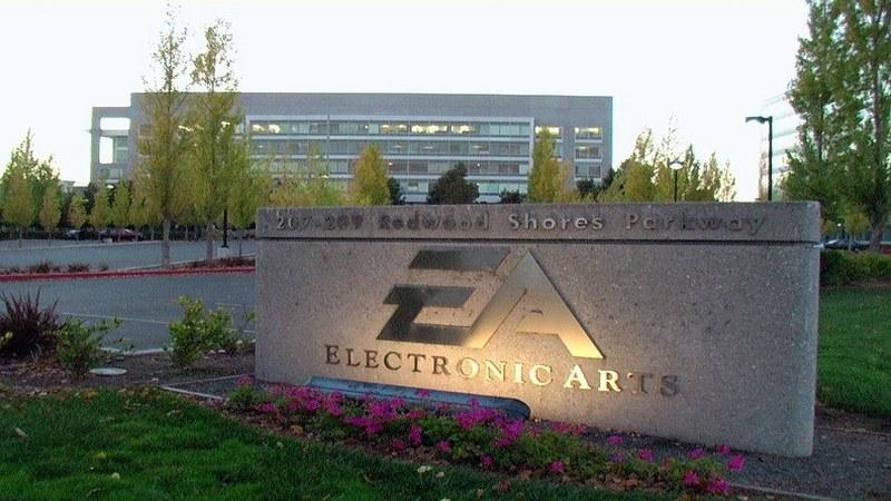 EA wymusza kupowanie nowych gier ?