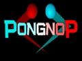 PongnoP