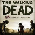 The Walking Dead (PC) kody
