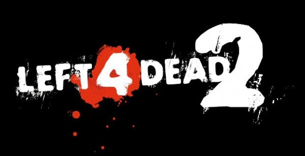 Left 4 Dead 2 - Gameplay E3 2009