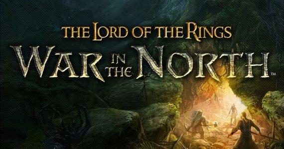 Wojna o Północ w listopadzie