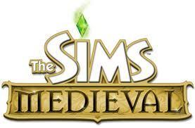 The Sims Medieval - zapowiedź