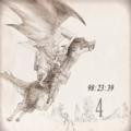 Four Warriors of Light: Final Fantasy Gaiden (NitendoDS) kody