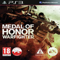 Medal of Honor: Warfighter (PS3) kody