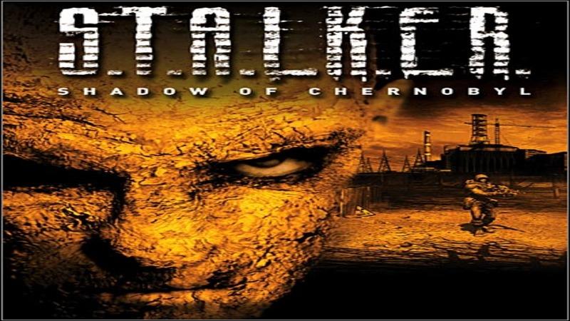S.T.A.L.K.E.R.: Cień Czarnobyla - Wszystkie zakończenia