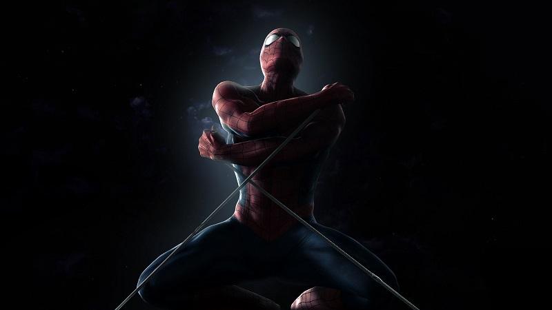 Zapowiedziano The Amazing Spider-Man 2