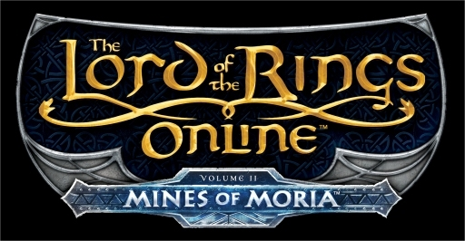 "Kolejny dodatek do ""Lord of the Rings Online"" na horyzoncie"