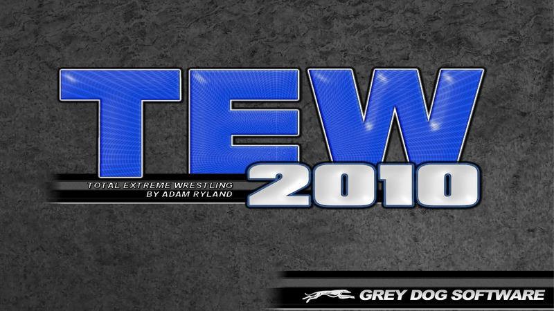 Kody do Total Extreme Wrestling 2010 (PC)