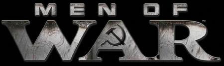Men of War - Zwiastun