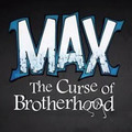 Max: Curse of Brotherhood (XOne) kody