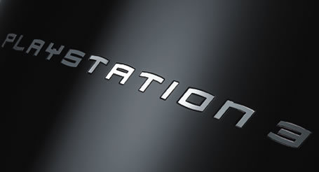 PlayStation 3 - Reklama (Kostka Rubika)