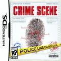 Crime Scene (NitendoDS) kody