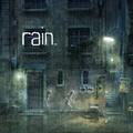 Rain (PS3) kody