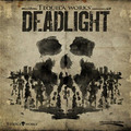 Deadlight (PC) kody