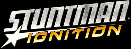 Stuntman: Ignition - Teaser