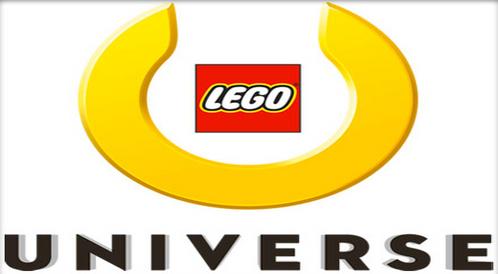 LEGO Universe przechodzi w złoto