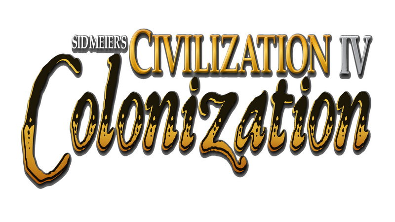 Sid Meier's Civilization IV: Colonization - Trailer